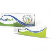 Repaherb unguent pack